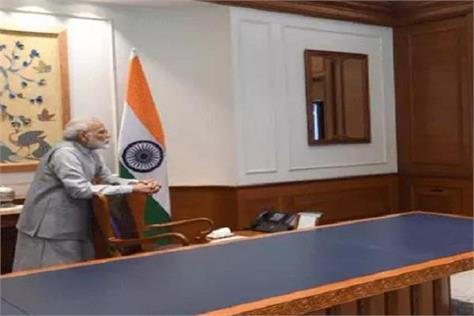 chandrayaan 2 narendra modi scientist sdsc