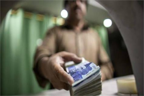 imf asked to increase tax revenue collection pakistan