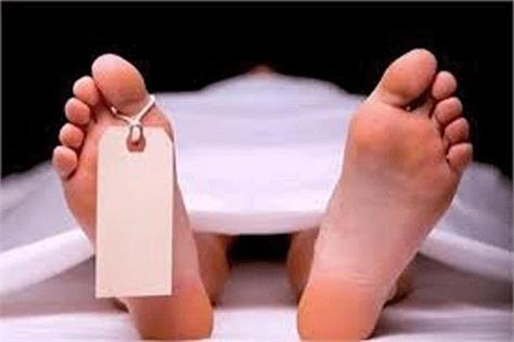 youth death in road accident in ludhiana hospital