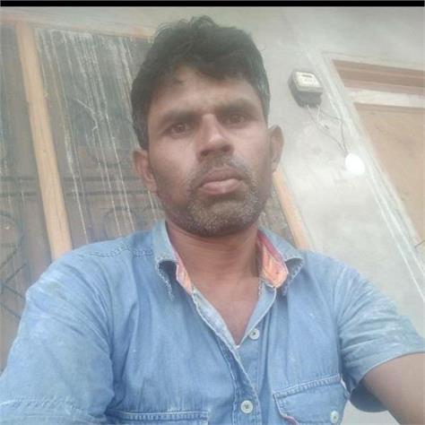 rupnagar hindi news
