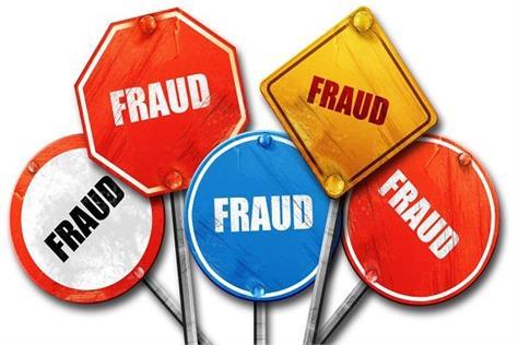 director of kedia group accused of fraud of 25 crores