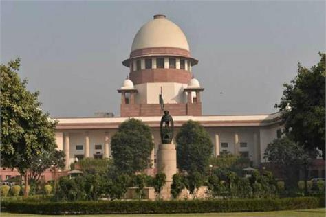 temple demolition sc directed to maintain law and order