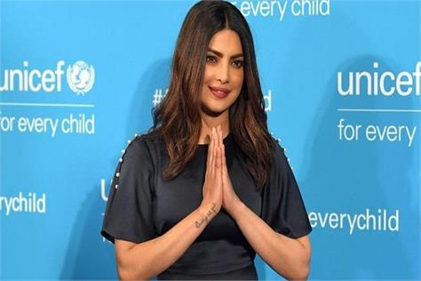 un says priyanka chopra has full right to speak