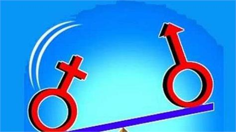 cm city slips from second to 20th in gender ratio
