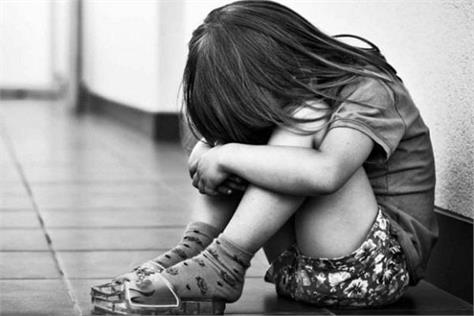 more than 10 thousand children missing in 3 years in haryana