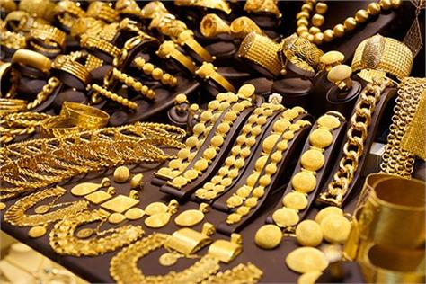 delhi bullion market closed on janmashtami