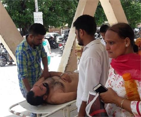 bathinda hindi news