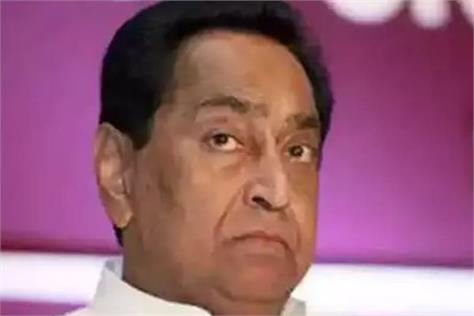 1984 sikh riot manjinder singh said kamal nath countdown starts