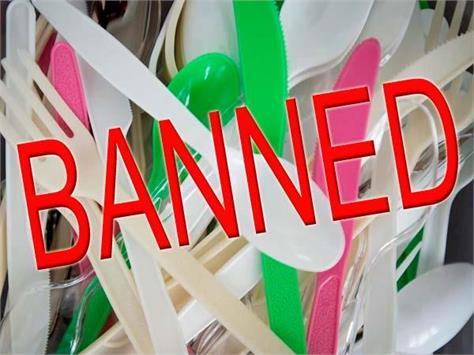 plastic cutlery ban in himachal