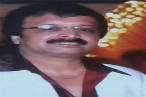 jeetu soni s co accused commits suicide in my home case