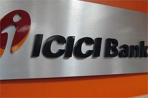 icici bank closes business in sri lanka