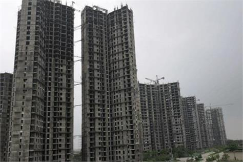 birla estates to invest rs 1 350 crore in three residential projects