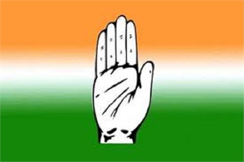 many leaders of akali dal and aap party join congress