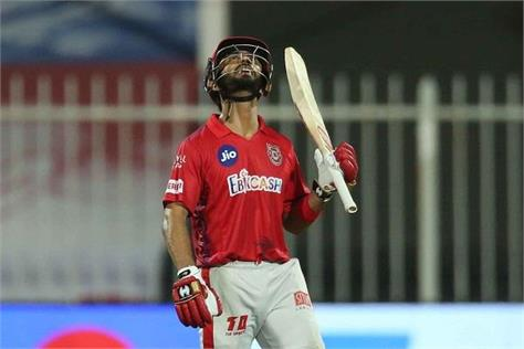 mandeep dedicates victory to late father