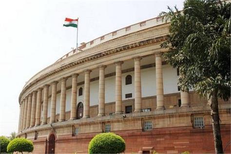 rajya sabha elections bjp announced candidates for up and uttarakhand