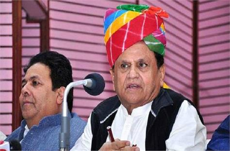 the country will not forget ahmed patel