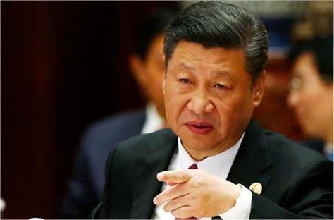 hong kong  five eyes could be blinded  china warns west countries