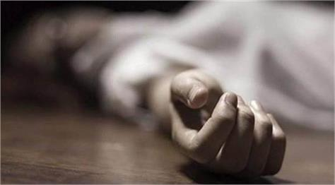 up a young man shot at a hotel commits suicide police engaged