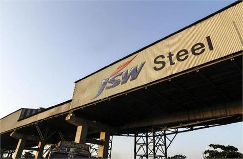 jsw steel launches website to help msmes