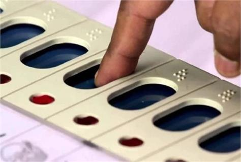 sp fears apprehension of bjp rigging in mlc elections