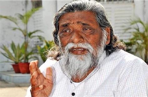 shibu soren said  jharkhand agitators will get respect