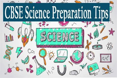 cbse exam tips 2020 how to score good marks in science exam