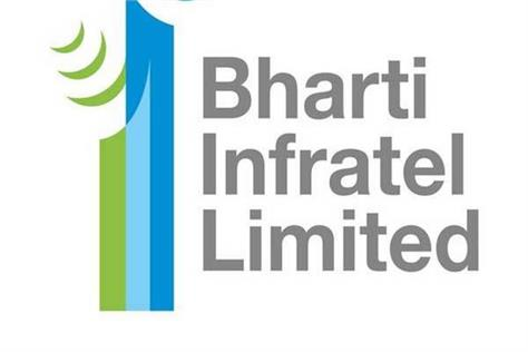 bharti infratel board meeting to be held on february 24 for merger
