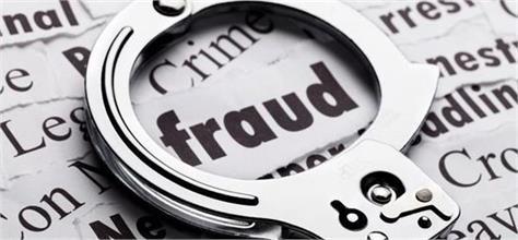 haryana news sdm accused of vehicle registration worker for fraud