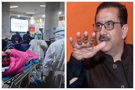 wasim rizvi s disputed do not burn burying muslims who die from corona