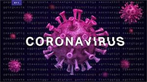 ninth death due to corona virus in punjab the number of patients reached 115