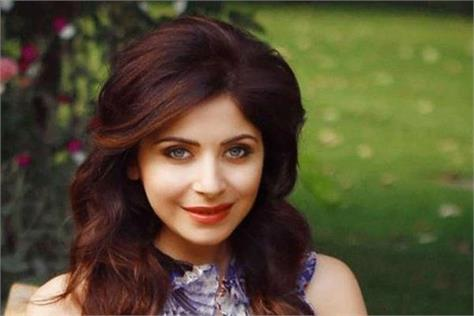 kanika gets discharged from hospital quarantine will have to stay 14
