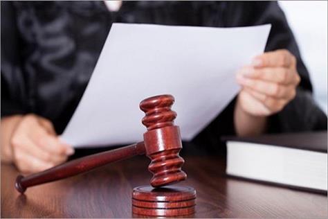 abuse of asha worker case registered