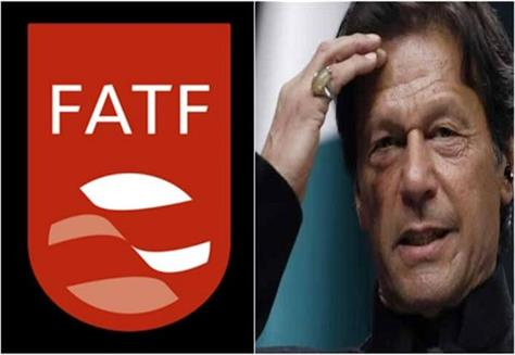 fatf grants unexpected relief to pakistan amid corona pandemic