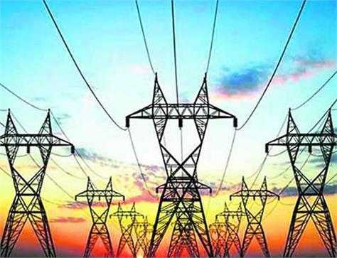 powercom will face a big challenge to deal with the danger of blackout