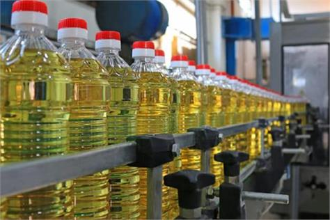 edible oil deal ends with malaysia indonesia india should now