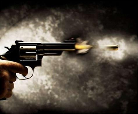 firing case in batala