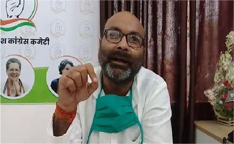 dalit backward society facing institutional oppression in yogiraj lallu