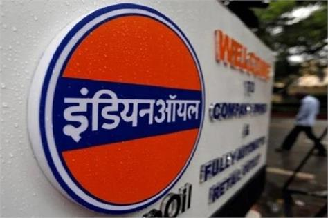 fuel demand in india may take 6 9 months to reach normal level ioc