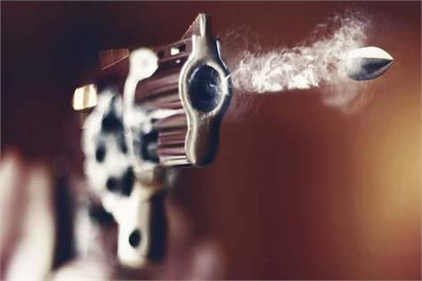 chamba bhandal minor bullet death