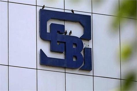 sebi set up technical group on social stock exchange