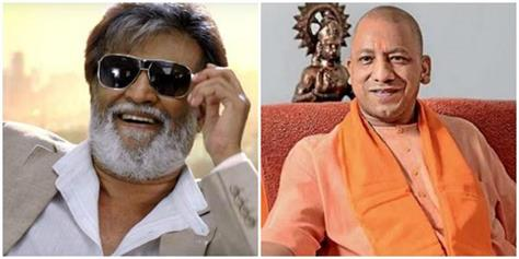 cm yogi to invite first meeting of 25 bollywood celebrities on september 22