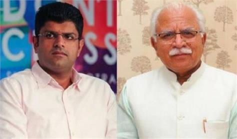 big change in cotton procurement in haryana
