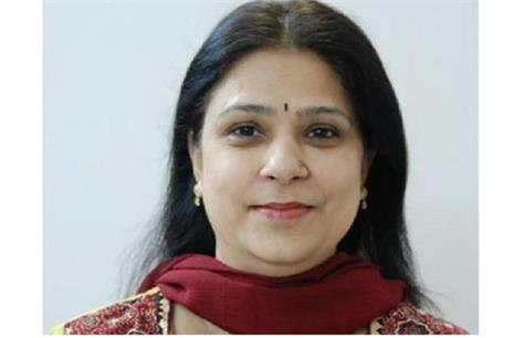 dheera khandelwal is discharging her office house and pen very well