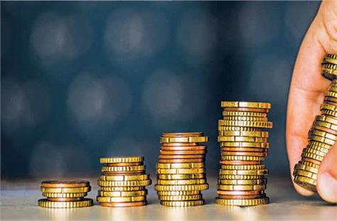 fpi investors increased confidence in indian market