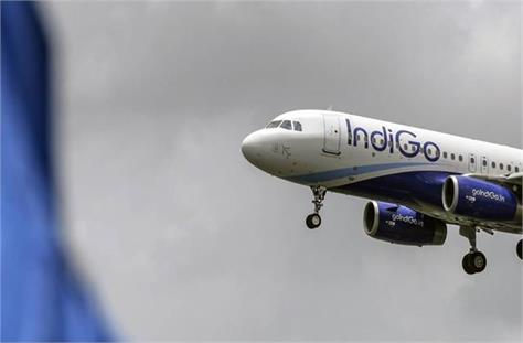 indigo offers the chance to travel by air for rs 877 book tickets s