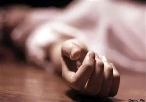 farmer commits suicide loan of rs 17 lakh
