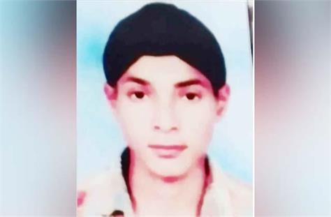 batala murder case 2 out of 9 accused arrested
