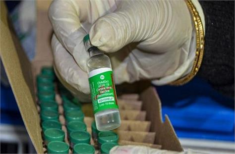 a dose of corona vaccine will be available for rs 250 in private hospitals