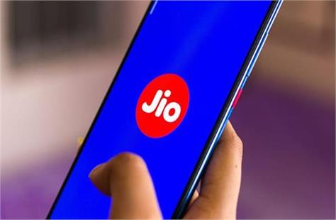 reliance jio buys rs 57 123 crore spectrum ready for 5g services
