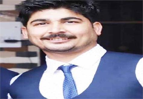 society secretary upset by pradhan s fight swallows sulfas